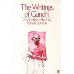 The Writings of Gandhi