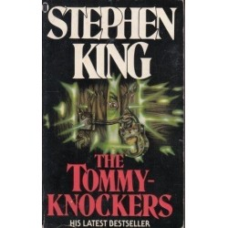 The Tommy-knockers