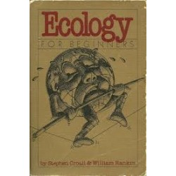 Ecology For Beginners