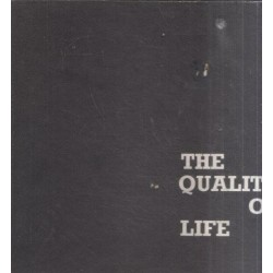 The Quality of Life