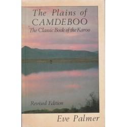 The Plains of Camdeboo
