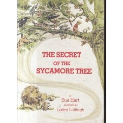 The Secret of the Sycamore Tree
