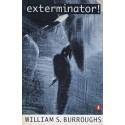 Exterminator!