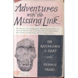Adventures with the Missing Link