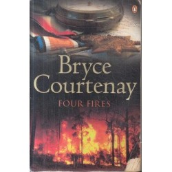 Four Fires