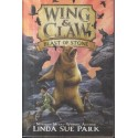 Beast Of Stone (Wing & Claw 3)