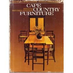 Cape Country Furniture