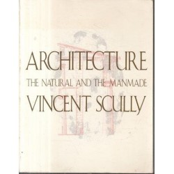 Architecture - The Natural and the Manmade