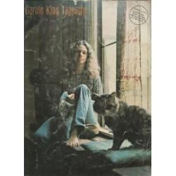 Carol King Tapestry (Piano/Vocal)