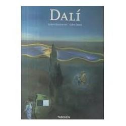 Dali (Taschen)