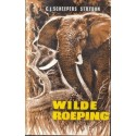 Wilde Roeping