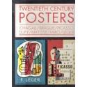 Twentieth Century Posters
