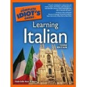 The Complete Idiot's Guide To Learning Italian (3rd Ed)