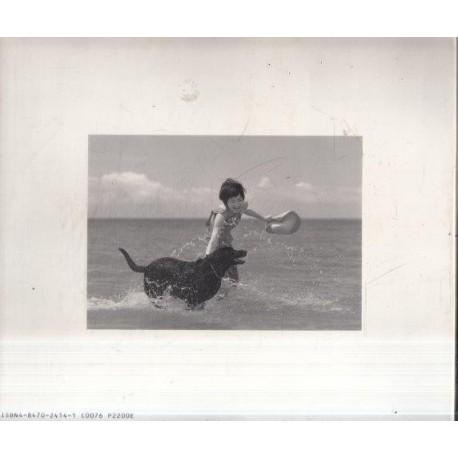 Tatsuo Watanabe Photography
