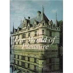 The Grand Tour: The World of Pleasure