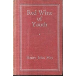 Red Wine of Youth