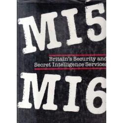 M15 M16