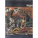 Leger (20th Century Masters)