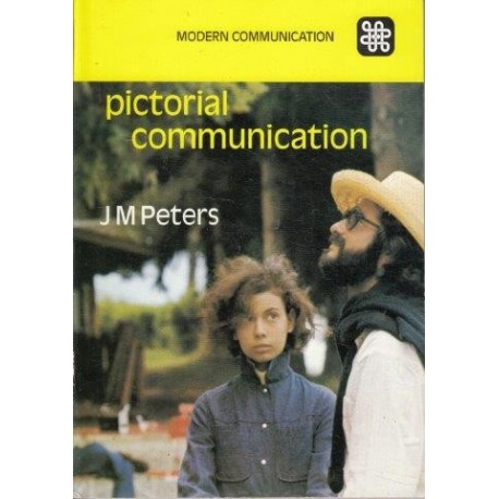 Pictorial Communication