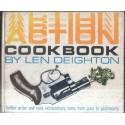Action Cookbook