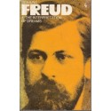 Pelican Freud Library 4. The Interpretation Of Dreams (Penguin Freud Library)