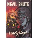 Lonely Road (Hardcover)