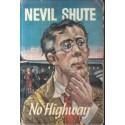 No Highway (Hardcover)