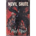 Pied Piper (Hardcover)