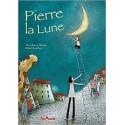 Pierre la Lune (French)