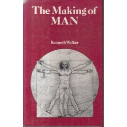 The Making Of Man