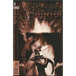 The Sandman 59