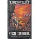 The Monstrous Regiment