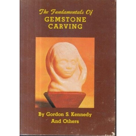 The Fundamentals of Gemstone Carving