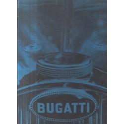 Bugatti - Great Marques