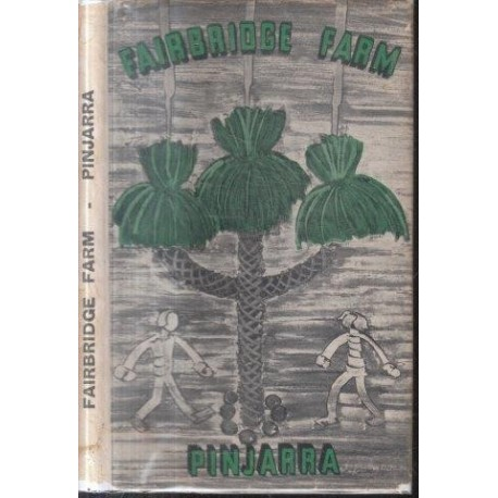 Fairbridge Farm (Pinjarra)
