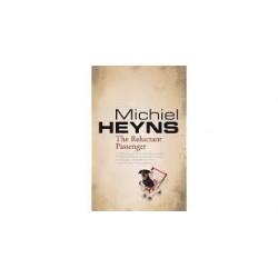Heyns Michiel The Reluctant Passenger