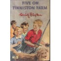 The Famous Five: Five on Finniston Farm (Book 18)