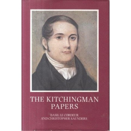 The Kitchingman Papers
