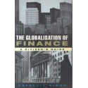 The Globalisation of Finance