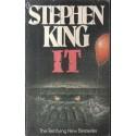 It (Stephen King)