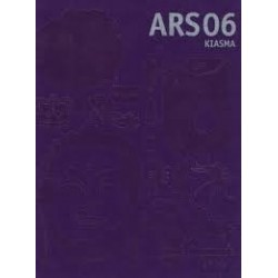 ARS 06. Toden tuntu / Sense of the Real