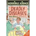 Horrible Science: Deadly Diseases