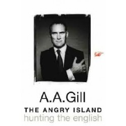 The Angry Island - Hunting the English