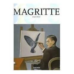 Magritte 1898-1967