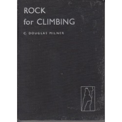 Rock for Climbing