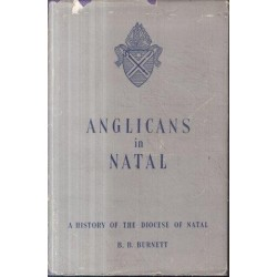 Anglicans in Natal
