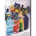 Erwin Kastner - Angeli - Berengo Studio (Signed)