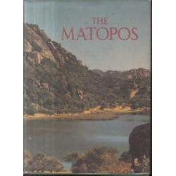 The Matopos