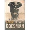 Die Wit Boesman