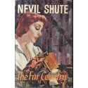 The Far Country (Hardcover)